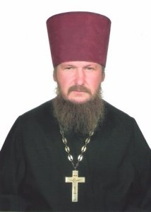 глазунов Иоанн_новый размер