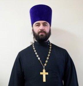 Ierey Sergiy Agafonov