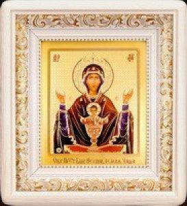 110-130-neupivaemaya-chasha-bm_новый размер