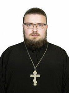 иерей Иоанн Крючков_новый размер